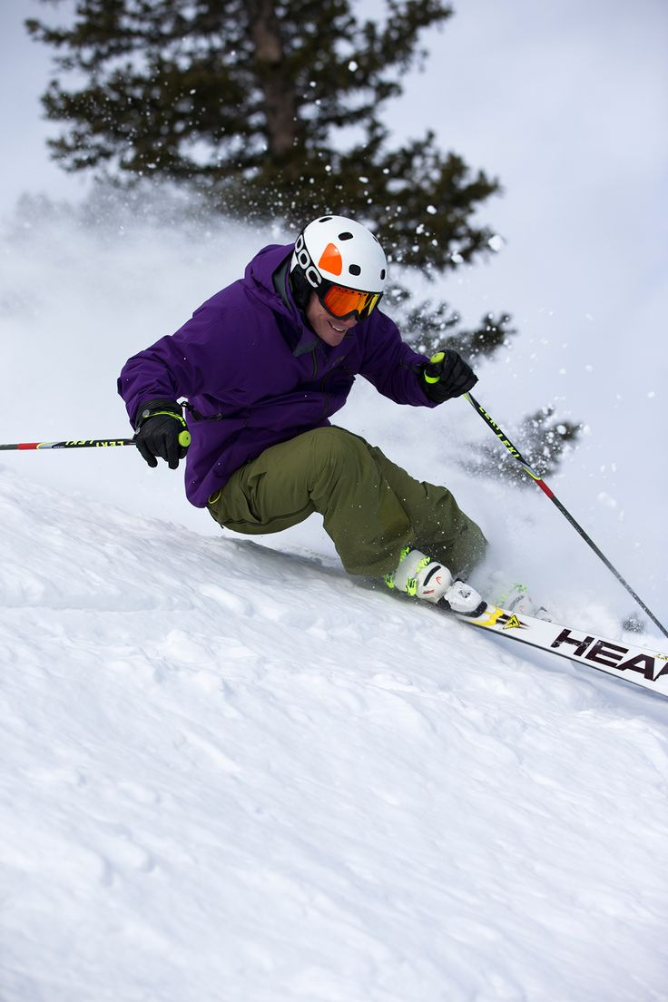 Ideas about carving skis on pinterest ski skiers