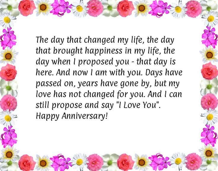 best 25 anniversary wishes for husband ideas only on pinterest anniversary wishes to husband happy anniversary husband and happy 4th anniversary