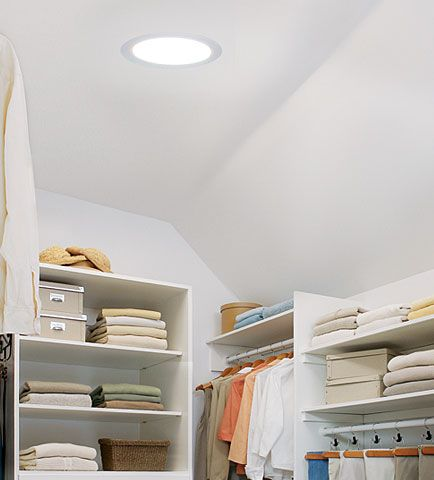10 Best Closet Skylights Calgary Skylights Images On