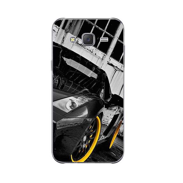Incredible cars for your cell phone samsung galaxy j3 j5 j7 (2016) contraportada grand prime g530