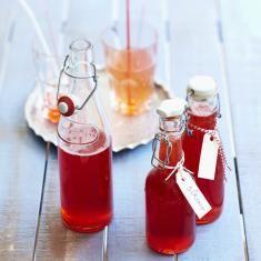 aardbeien_limonadesiroop
