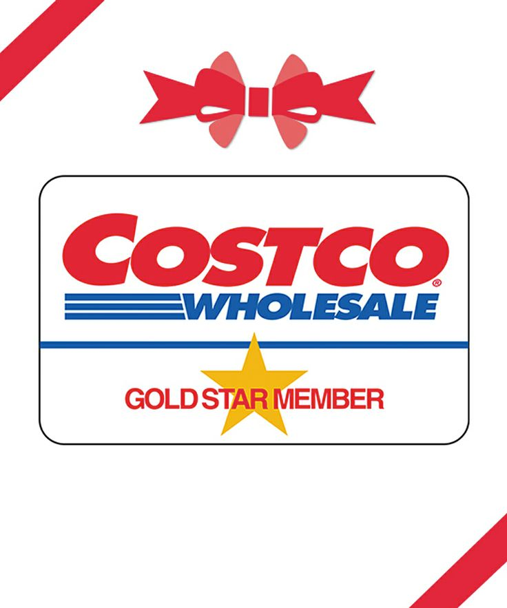 The 25+ best Costco membership discount ideas on Pinterest - printable membership cards