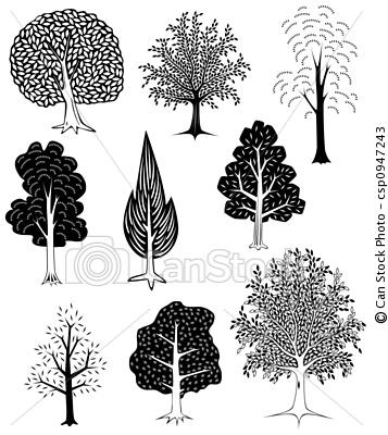1000 images about tree drawings for gifts on pinterest