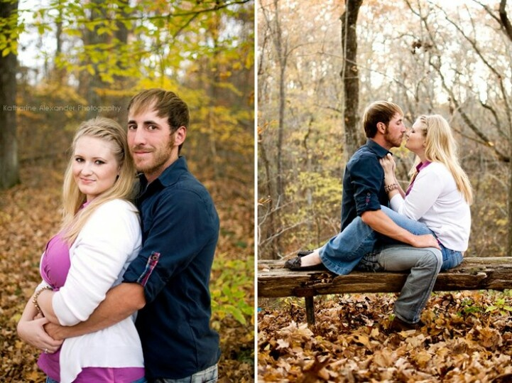 Fall Couple Photography Photography Ideas Pinterest