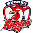 Sydney Roosters vs Canterbury-Bankstown Bulldogs Jun 30 2016  Live Stream Score Prediction