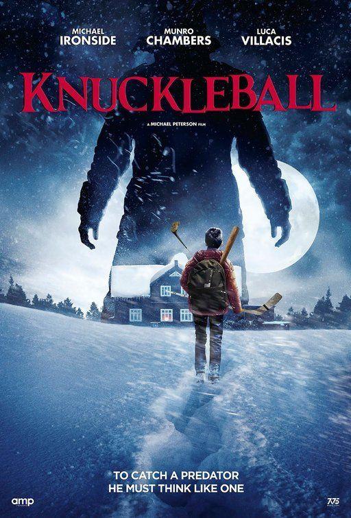 HD مشاهدة فيلم Knuckleball 2018 BluRay…تحميل و HD مشاهدة فيلم