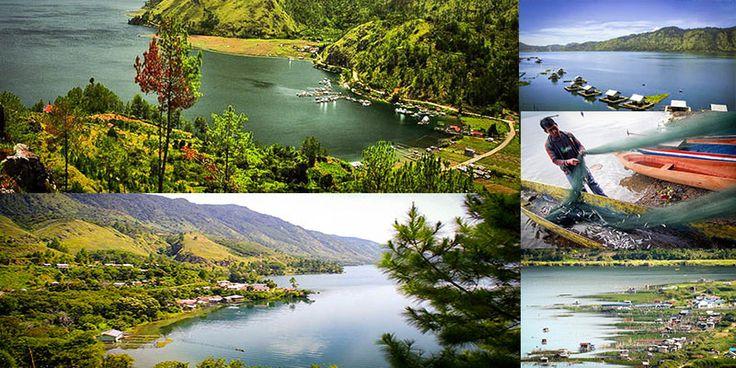 Laut Tawar Lake, Aceh | Destination, Indonesia Travel