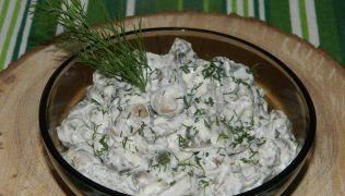 Retete de salate : Recomandari de retete de salate sanatoase si gustoase :: Pagina 2/62