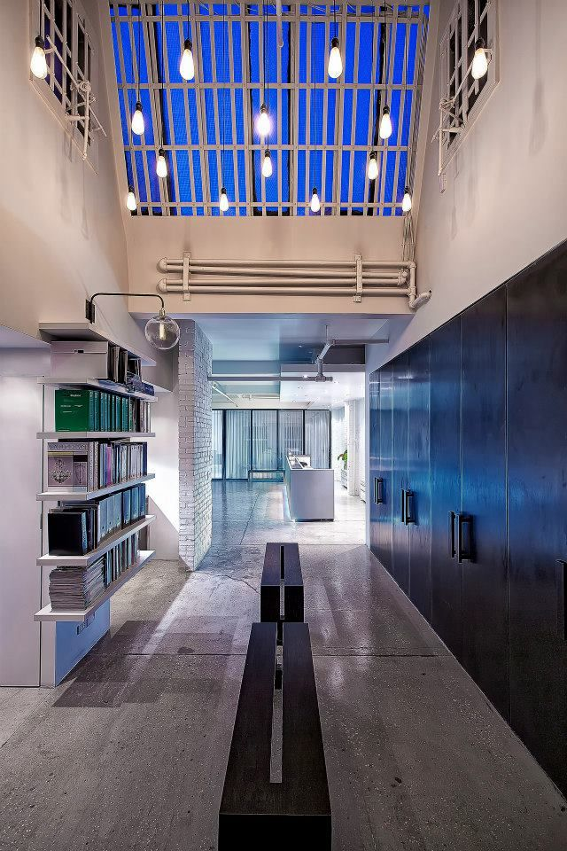 Open Foyer Loft : Best entryways and foyers images on pinterest