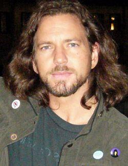 Eddie Vedder: Eye Candy, But, Search, Rock, Things, Vedder Pearl Jam, Eddie Vedder Pearl, Man