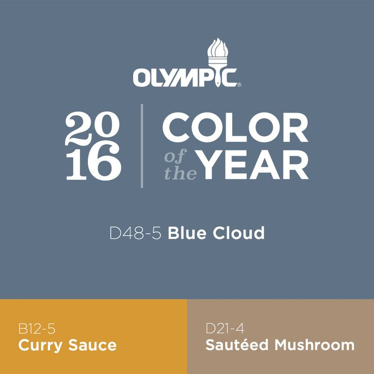 27 best images about olympic 2016 paint color of the year blue cloud on pinterest paint. Black Bedroom Furniture Sets. Home Design Ideas