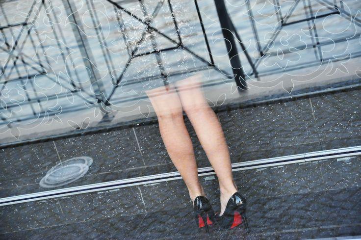 streetart_photo_legs