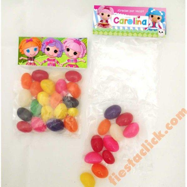 8 best Mesa de dulces images on Pinterest   Tables, Candy buffet ...
