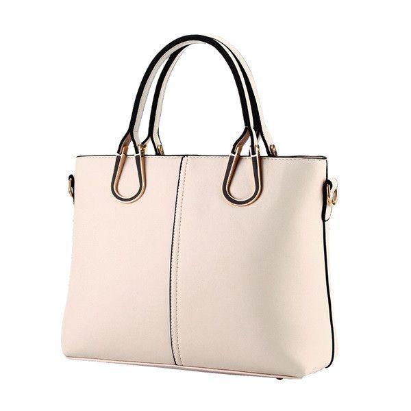 women handbags famous brands women messenger bags women's pouch bolsas purse fashion leather handbag ladies