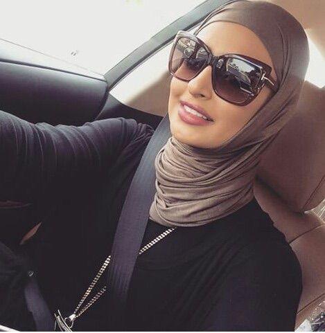 รูปภาพจาก We Heart It #fashion #hijab #hipster #love #luxury #summer #wow #hijabi #fedaa93 #sondos_aq