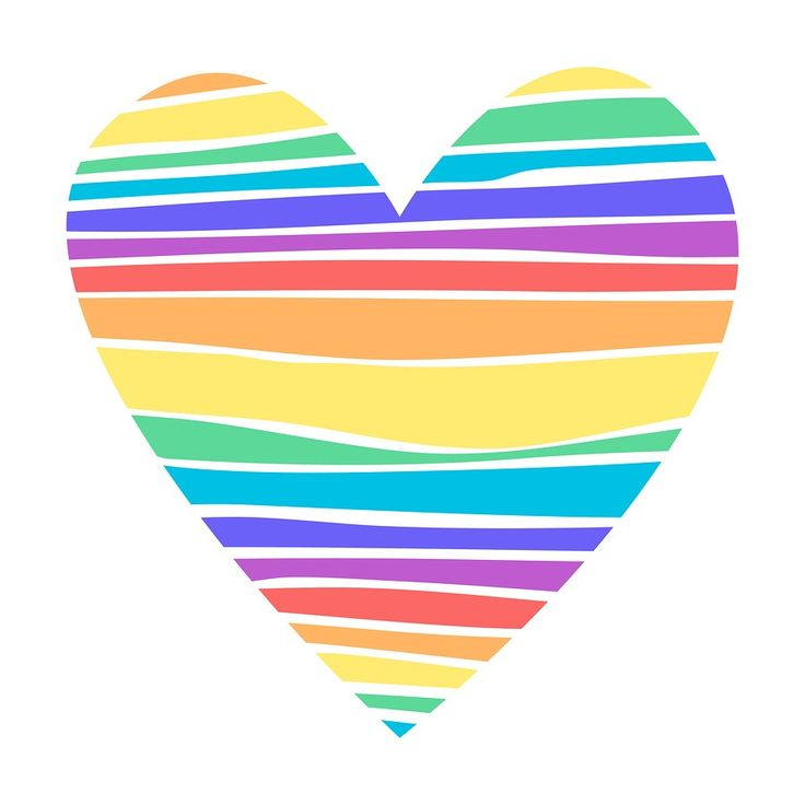 Best 25+ Social work programs ideas on Pinterest Social work - mental health social worker sample resume
