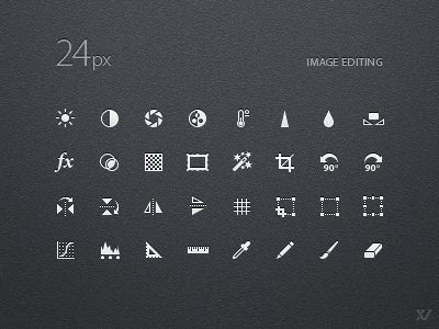 24s_ui_image_editing_iconset_by_vilen