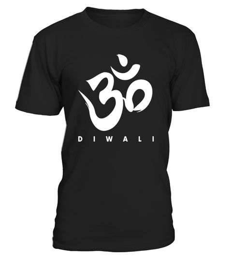"# Happy Diwali 2017 OM Hindu Festival Of Lights T-Shirt Gift .  Special Offer, not available in shops      Comes in a variety of styles and colours      Buy yours now before it is too late!      Secured payment via Visa / Mastercard / Amex / PayPal      How to place an order            Choose the model from the drop-down menu      Click on ""Buy it now""      Choose the size and the quantity      Add your delivery address and bank details      And that's it!      Tags: Happy Diwali 2017 OM…"