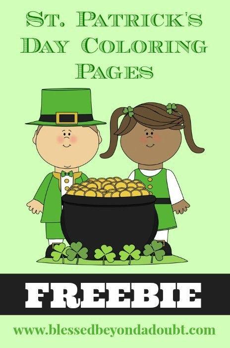 32 mejores imágenes sobre St. Patrick\'s Day en Pinterest | Irlandés ...