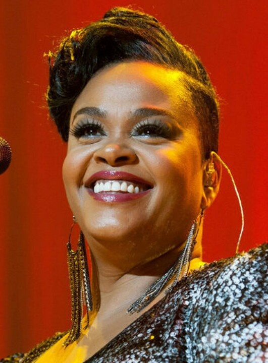 Exceptional Jill Scott, Love Her Hair! African HairstylesBlack HairstylesNatural ...