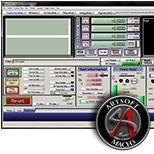 Mach 3 - CNC Software