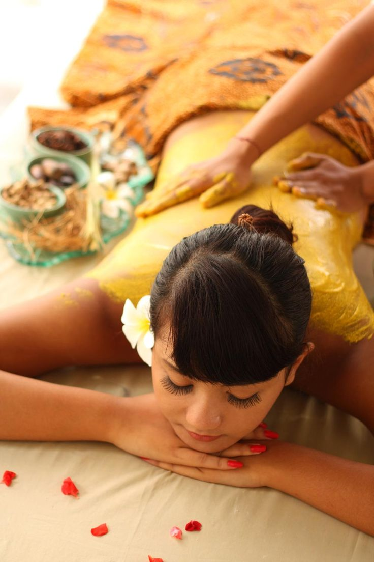111 best massage therapy images on pinterest massage for Best massage therapy