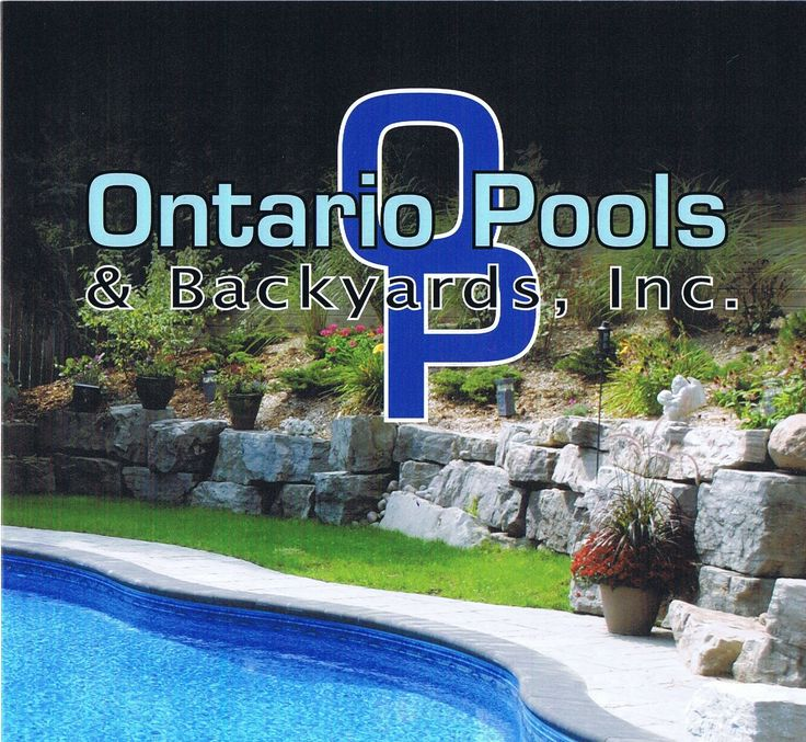 Best 25+ Pool installation cost ideas on Pinterest | Cost of ...