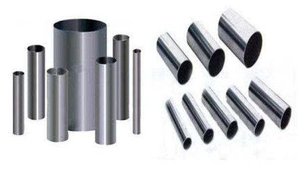 We are Dealer and Supplier of #Hastelloy #C276 & #Hastelloy #X and Hastelloy available in all forms like :- sheet, plate, Pipe & Tube (welded and seamless), Hastelloy C276 Wire Hastelloy C276 Fittings