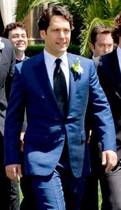 Love you man wedding style - I Love You Man Wedding Style