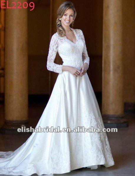 How Dress Winter Wedding