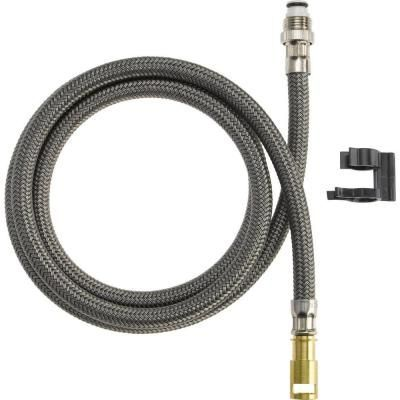 Delta Pull Out Hose Assembly Rp44647 The Home Depot