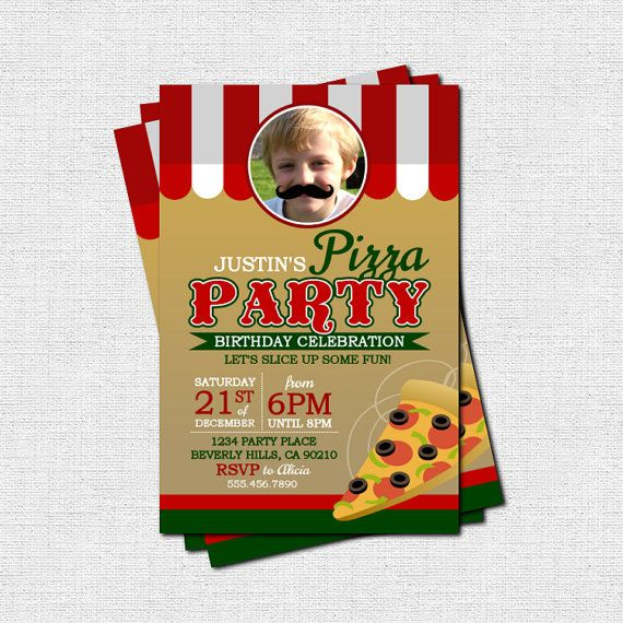 pizza sale flyer template - 16 best images about template on pinterest luau party
