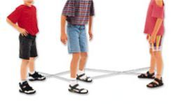 chinese jump rope common jumping rules and M-I-S-S-I-S-S-I-P-P-I song with jump sequence