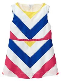 just ordered for next summer...I <3 #GAP #sales!