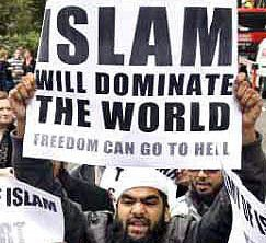 Sweden borrows 10,000,000 kroner per hour to finance Muslim immigration IMPORTING JIHAD SWEDEN JIHAD - See more at: http://pamelageller.com/2014/10/sweden-borrows-10000000-kroner-per-hour-to-finance-muslim-immigration.html/#sthash.pa0pvjm0.dpuf