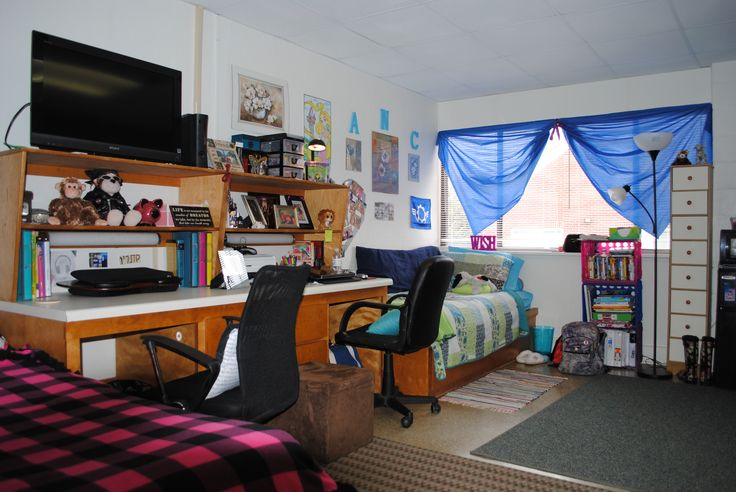17 Best Images About Dorms At Ngu On Pinterest Red