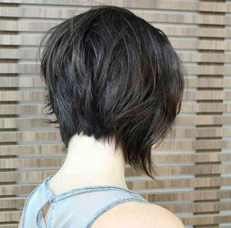 Length on neck