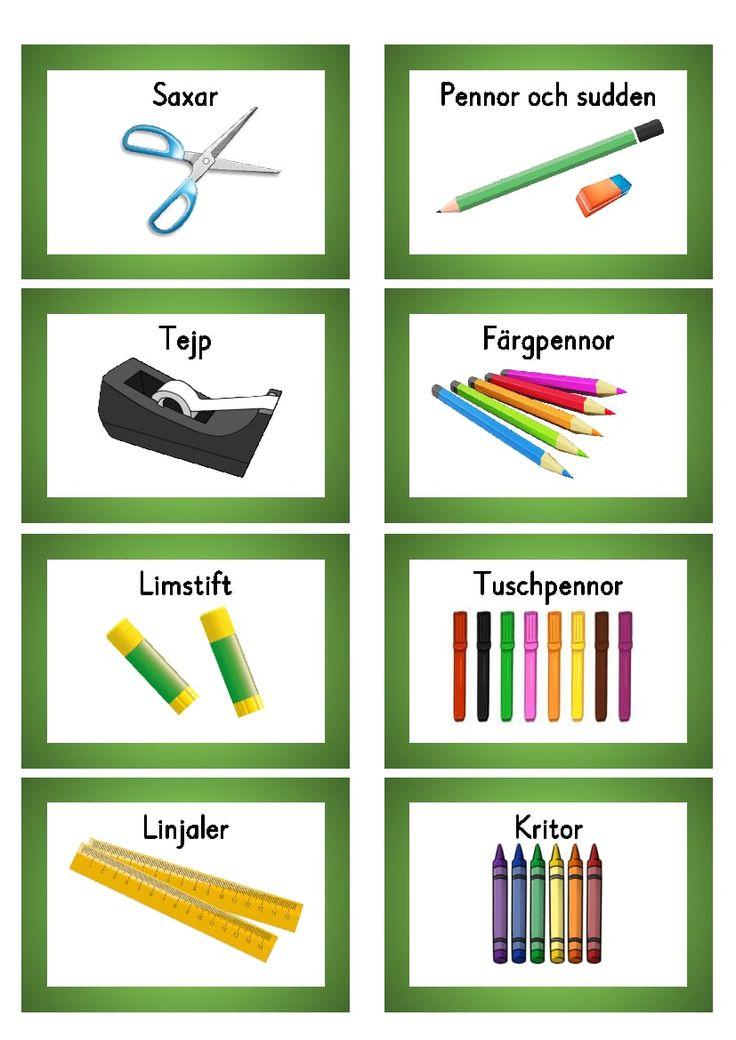 Materialbilder.pdf – OneDrive