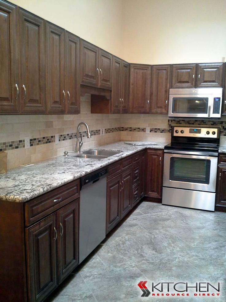 about backsplashes on Pinterest  Bristol, Kitchen backsplash and 4×4