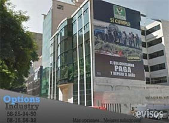 OFICINAS EN RENTA CERCA DE MONUMENTO A LA REVOLUCIÓN  SUPERFICIE 800 M2 OCUPACION INMEDIATA Y 6000M2 QUE SE PUEDEN OCUPAR APARTIR DE DICIEMBRE 2015En el ...  http://miguel-hidalgo.evisos.com.mx/oficinas-en-renta-cerca-de-monumento-a-la-revolucion-id-603939
