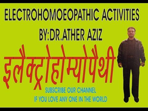 ELECTROHOMOEOPATHY ADHIKAAR DIWAS 2015 AT MORADABAD ON 4TH JAN 2014.