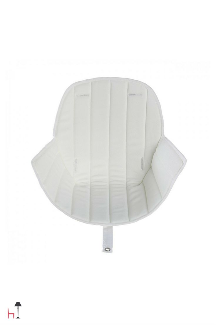 Chair ovo high chair reviews - Fabric Seat For Ovo High Chair