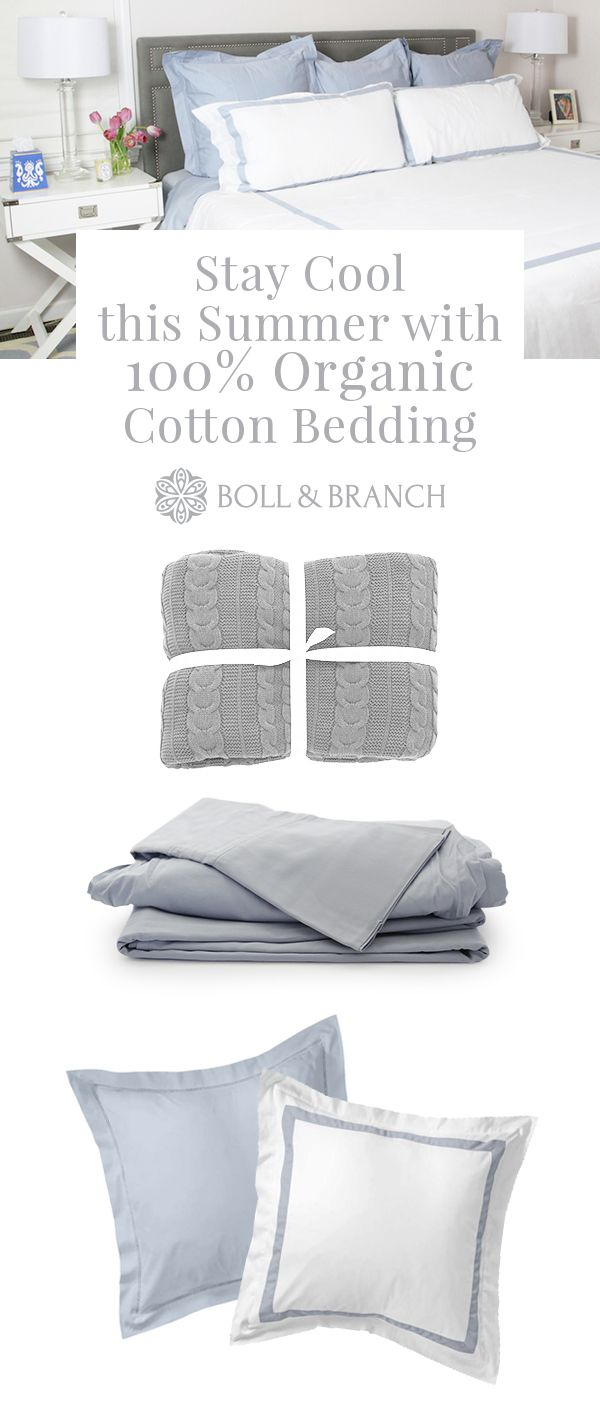 496 best bedding images on pinterest for the home bedding and bedroom
