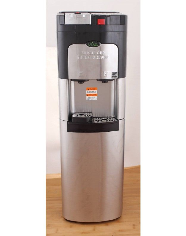 Bunn Coffee Maker Under Cabinet : 1000+ ideas about Commercial Coffee Makers on Pinterest Coffee shops, Coffee shop design and ...