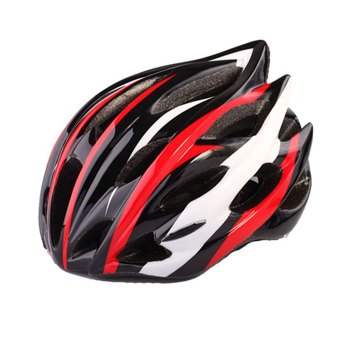 2016 Hot MTB Bike Cycling Helmet Bicicleta Capacete Casco Ciclismo Bike Helmet Para Bicicleta Ultralight Bicycle Helmet -- AliExpress Affiliate's buyable pin. Locate the offer on www.aliexpress.com simply by clicking the image #BicycleHelmets