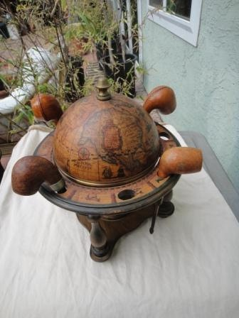 1000 Images About Pipe Curio On Pinterest Jars Milk