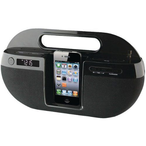 Special Offers - KJB iPod Dock Alarm Clock with Night Vision Hidden Video Nanny Camera - In stock & Free Shipping. You can save more money! Check It (May 11 2016 at 08:36PM) >> http://motionsensorusa.net/kjb-ipod-dock-alarm-clock-with-night-vision-hidden-video-nanny-camera/