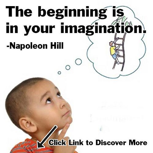 apps.facebook.com/eliteclasssecrets | Napoleon Hill Quote | Click the link to discover more success secrets of the elite class (Must have Facebook account to watch this exclusive presentation)   From: http://ashleysmiling.shiftingretail.com/  #successquotes  CLICK ON THE IMAGE--> https://www.LawofAttractionSecrets.ca