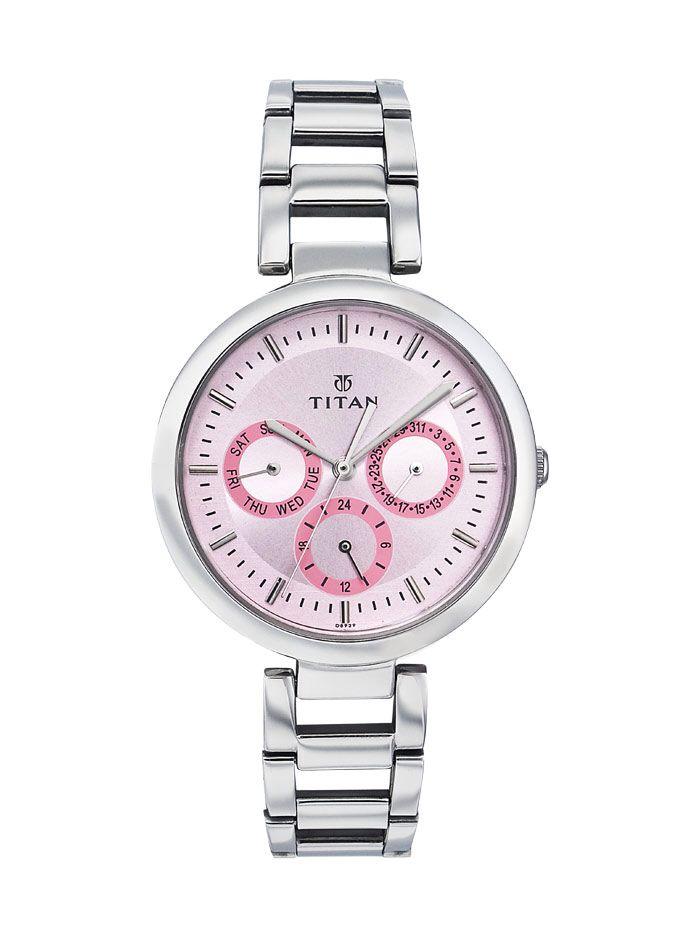 46 best stylish watches images on pinterest stylish