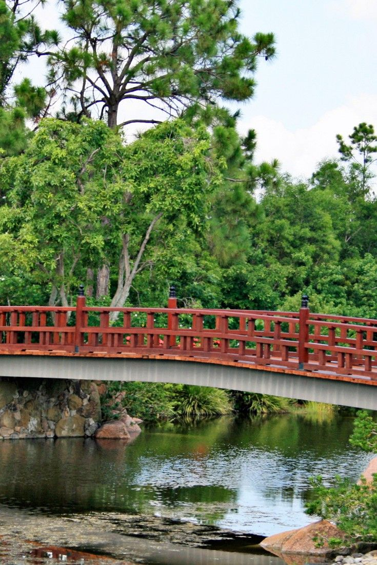 71 best Delray Beach - Morikami Museum & Japanese Gardens images on ...